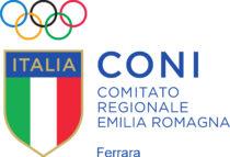 CONI_EMILIA_ROMAGNA_CMYK_ferrara