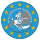 Fiasp IVV-EUROPA
