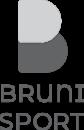 Logo Bruni Sport 2018_B+scritta_grigio argento (1)_page1_image1