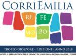 logo_corriemilia