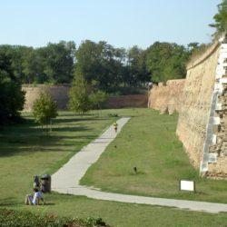mura-di-Ferrara-2