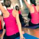Tecniche Pilates