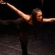 Danza Classica & Modern